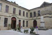 abbey-school