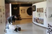 truffle-museum