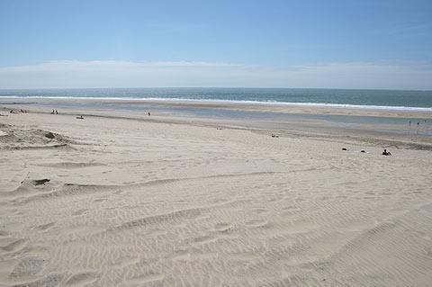 Carte de soulac sur mer choses voir proximit - Office de tourisme le verdon sur mer ...