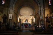 basilica-inside