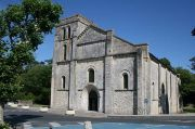soulac-sur-mer-basilica