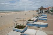 soulac-sur-mer-beach