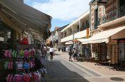 souvenir-shops