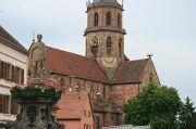 soultz-haut-rhin-church-sun