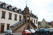 soultz-haut-rhin-town-hall