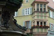 tourist-office-oriel-window