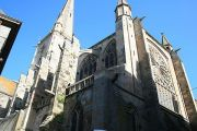 saint-malo-cathedral