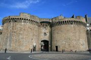 saint-malo-great-gate