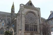 cathedral-rose-window-ext