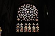 cathedral-rose-window-int