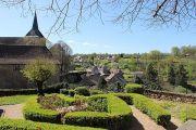 gardens-in-village