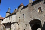 medieval-gateway