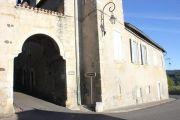 arch-doorway