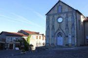 chapel-by-church