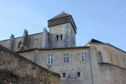 church-architecture-2