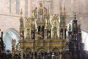 church-decoration-tomb