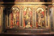 tomb-decoration-3
