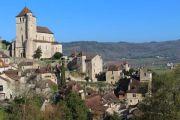 church-above-village