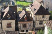 lovely-medieval-houses