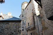 stone-walls