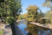 lot-river