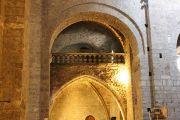 church-arches
