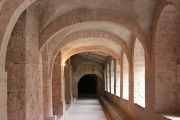 church-cloisters