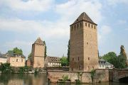 strasbourg-les-ponts-couver