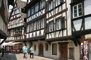 strasbourg-petite-france-(2