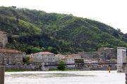 view-tournon-(2)