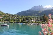 lake-annecy-(5)
