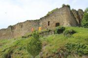 chateau-de-talmont