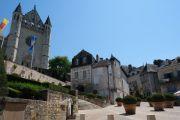 place-bouquier1