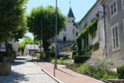rue-margontier