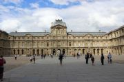 louvre-cour-carree