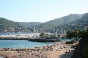 beach-and-harbour