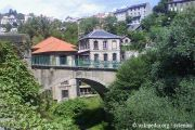seychalles-bridge