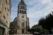 church-thiviers