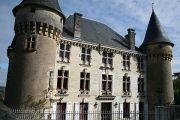 grand-house-castle