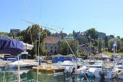 port-de-rives-(2)