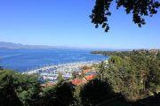 view-lac-leman-(3)