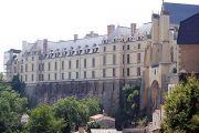 castle-dukes-tremoille