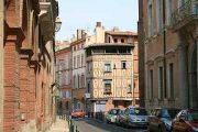 toulouse-(2)