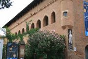 toulouse-musee-st-raymond