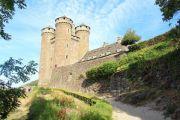 chateau-d-anjony-view