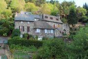 village-houses