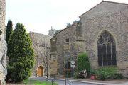 collegiate-saint-julien-(2)