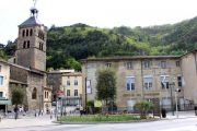 collegiate-saint-julien-(3)