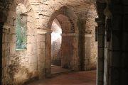 abbey-st-philibert-(8)