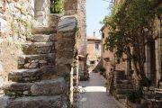 stone-stairs